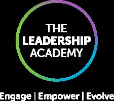 Leadership Academy @ Sellafield Ltd